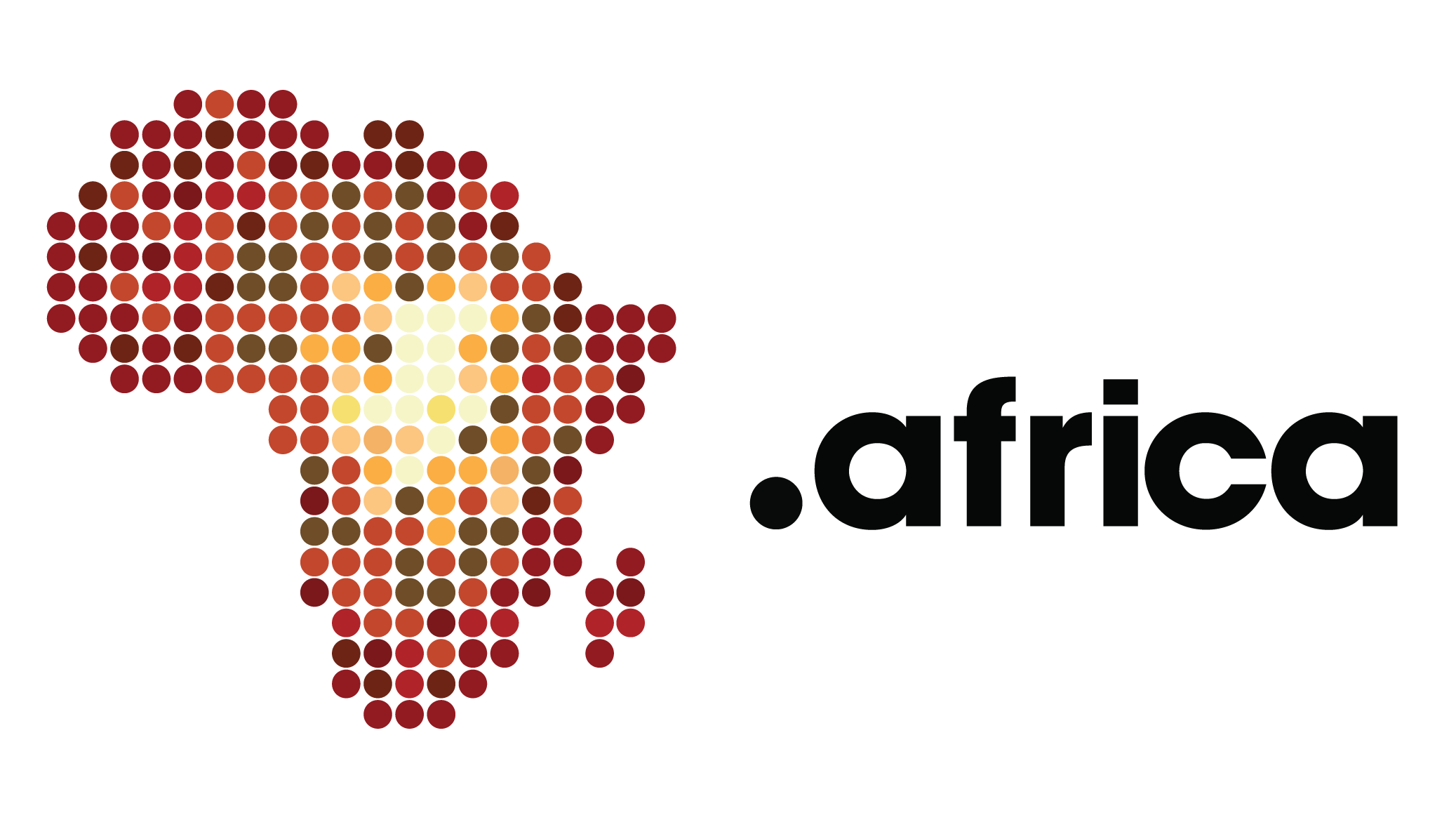 Register .africa domain names at affordable prices