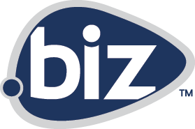 dot .biz domain