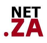 dot .net.za domain